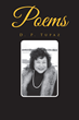 D. P. Tupaz's New Book 'Poems' Is a Prolific, Emotional Book...