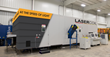 SET Enterprises Orders LaserCoil Blanking System