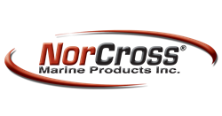 NorCross Marine Products supplying quality marine electronics since 2000.