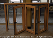 Solar Innovations, Inc. Launches True Wood Product Line