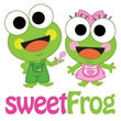 sweetFrog Announces Minor League Baseball Partnerships