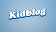Kidblog Releases New Student Blogging Platform for K-12 Classrooms