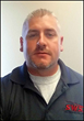 Established Emergency Response Director Hired By SWS Environmental...