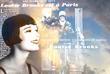 BASICMAGIC Reveals LOST COMET: New Louise Brooks Film in Development