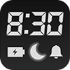 An Alarm Clock and Battery Management App Was Featured on NewsWatch...
