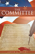 Justin Bailey's First Book 'The Committee' Is a Telling and...