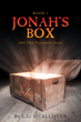 L.L. McAllister's New Book 'Jonah's Box: 666 The Talisman Seed:...