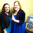 Brookhaven Retreat Hosted a Karaoke Dance Party with Clients in Recognition of Karaoke Week