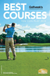 "Golfweek Releases 10th Annual ""Best Courses You Can Play"" Guide"