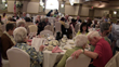 Mature Services' Banquet Honors Older Volunteers' Contributions
