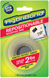 Get Stuck on DIY with New HybriBond Mounting Tape, Powered by Glue...