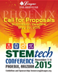 STEMtech Conference Exhibitors Gain Access to Community College and...