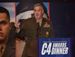 Top Marine Leaders from the 2014 C4 Community Recognized at 12th...