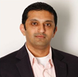 Parekh Joins Netrix, LLC as a Director of End User Computing and Mobility
