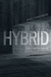 April Funderburg's First Book 'Hybrid The Line between' Is a...