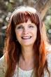 Author Amy L. Stark, Ph.D.