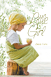 Amanda Kerns' New Book 'Little Girl' Is a Vivid and...
