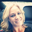 Karin Lee Named Western Regional Sales Manager for Indiana Limestone...
