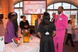 "Sheltering Arms Honors Walt ""Clyde"" Frazier and Cravath,..."