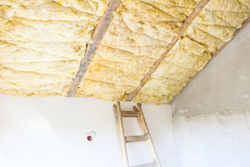attic-insulation-everett-wa