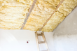 The Importance of Regular Attic Cleaning and Insulation is Discussed in Latest Article by Clean Crawls