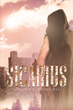 Enrique R. Rodriguez's New Book 'Sicarius' Is a Thrilling,...