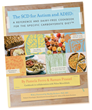 Book Release Provides Hope to the Autism and ADHD Community. The SCD...