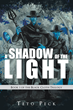 Teto Peck's New Book 'A Shadow of the Light' Is a Profound,...