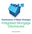 PYA White Paper: Clarification of Major Changes—Integrated Mortgage...