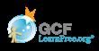 GCFLearnFree Joins Give Local America Campaign