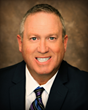 Texas Divorce Attorney Eric Beal Selected to the 2015 List of the Nation's Top One Percent