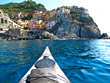 Save $500 on Tofino Expeditions' Fall Trip to Cinque Terre and Sardinia