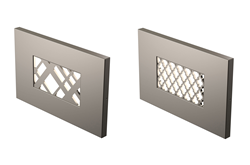 LBL Lighting To Unveil Architectural Products at LIGHTFAIR 2015
