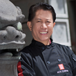 Celebration Weekend has top culinary stars, such as Martin Yan of M.Y. China presenting outstanding cooking demos.