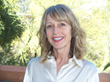 Debra Henrickson Named Spa Director at Tubac Golf Resort & Spa, a Destination Resort in Southern, AZ.