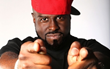 Featureing the extraordinary talents of Funkmaster Flex (HOT97 NYC) as the host