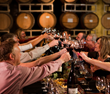 Temecula Valley Southern California Wine Country Introduces 12 Ways for Groups to Relax, Refresh, and Recharge