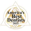 New Jersey Dentist Dr. Richard Champagne Nominated for America's Best...