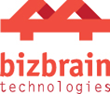 Bizbrain Technologies Launches Implementation and Support Services for...