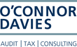 O'Connor Davies Announces Merger of Stanley Marks & Company, LLP