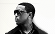 Special Guest - Jeremih