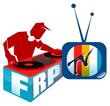 FRPTV Logo