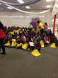 USAgencies helps kids throughout Louisiana learn about entrepreneurship on Lemonade Day