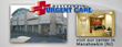 Urgent Care Now: New Name, Same Great Care