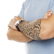 New Apple Watch May Require Tattoo Removal