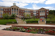 Radford University Introduces MBA Program Online Delivery