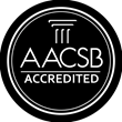 ACCSB Accreditation