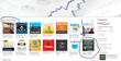 Dan Kuschell and Growth to Freedom | Recognition by Apple iTunes New and Noteworthy