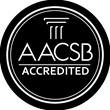 ACCSB Accreditation