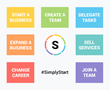 Big S Business Launches a Crowdfunding Campaign for a Web Tool that...